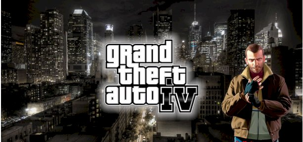 GRAND THEFT AUTO IV – GTA 4 FOR MAC OS X FULL ACTIVATED GAMES
